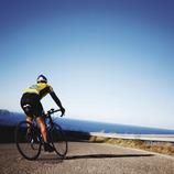 <p>Ciclisme en carretera</p>   (Outdoor Empordà)