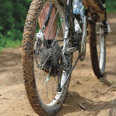 Participeu en curses de muntanya   (Turisme i Esport KM42)