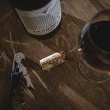 Apiaria Vinya i Celler