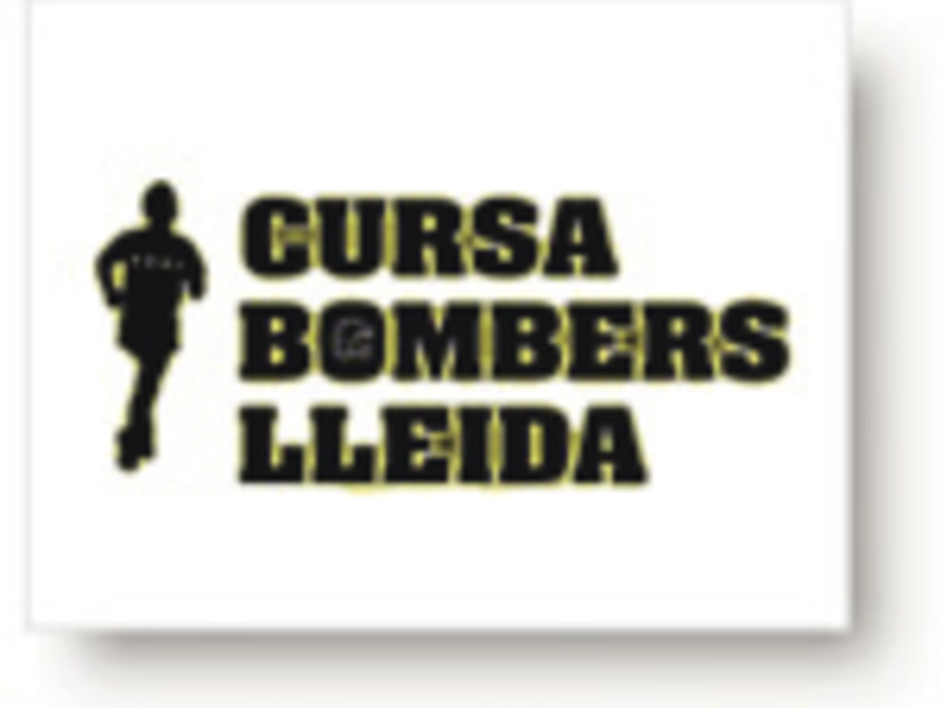 Cursa de Bombers