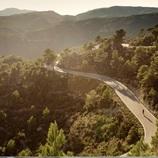 Ruta de cicloturisme de carretera Cambrils-Vandellòs-Colldejou-Cambrils