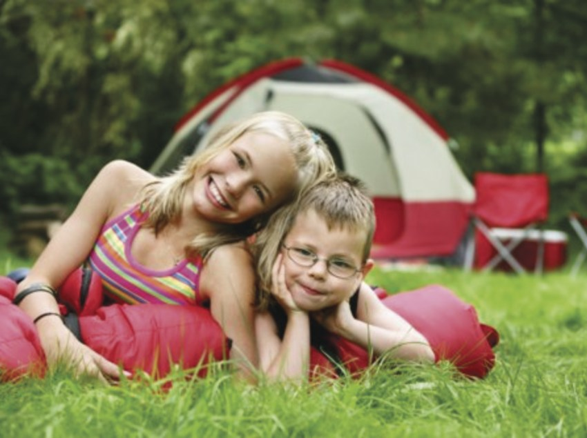 Choose the best activities to enjoy as a family