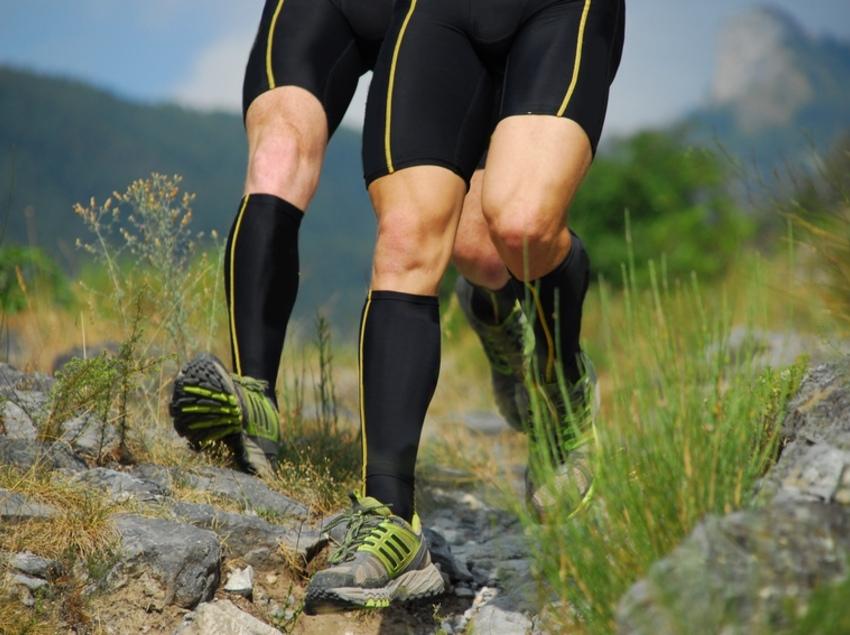 Running   (Turisme i esport Km. 42)