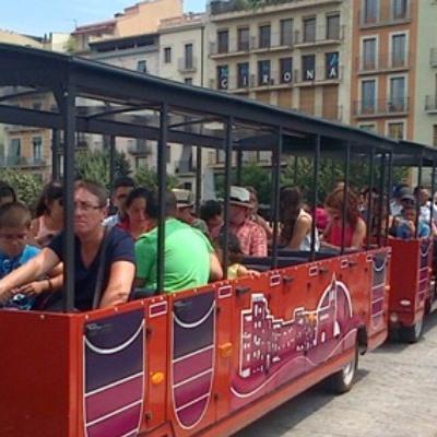 Girona City Tour, una manera divertida de descubrir la ciudad