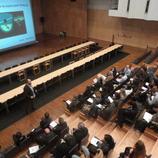 Auditori Municipal de Vilafranca del Penedès