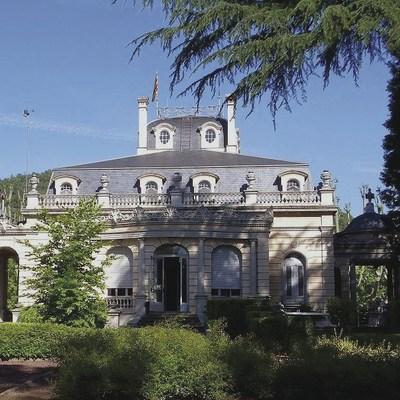 Torre Malagrida