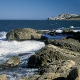 Patronat de Turisme Costa Brava Girona