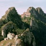 Serra de Queralt_Santuari     (DTF Berga)