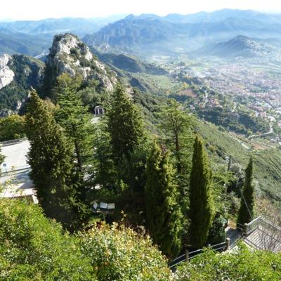 Consorci de Turisme de l'Alt Berguedà
