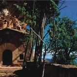 La Casa del Mas d'en Toni II