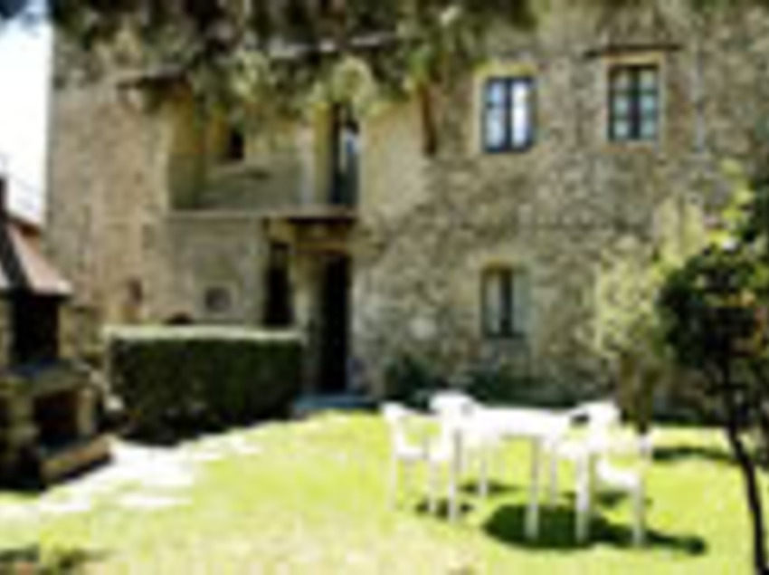 Casa Coll    (Casa Coll)