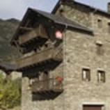 Casa Gabatxó    (Casa Gabatxó)