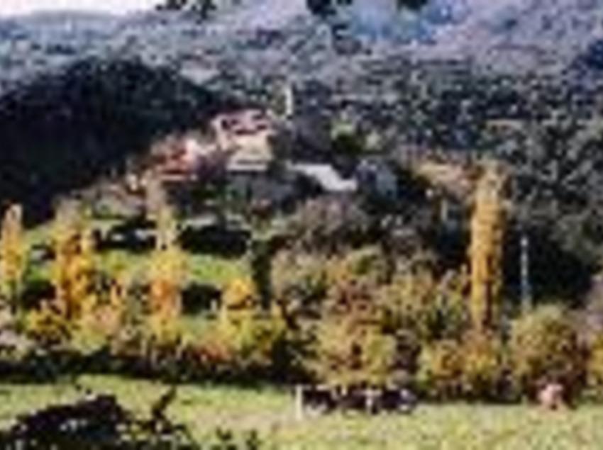 Casa Macianet     (Casa Macianet)