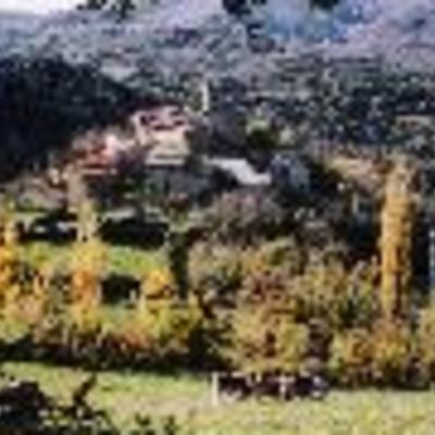 Casa Macianet