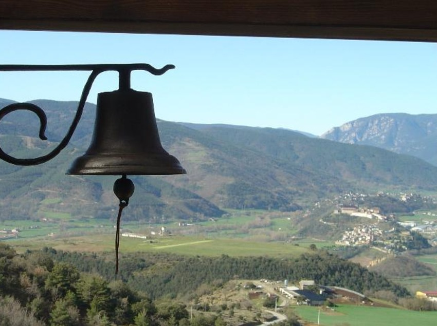 Cal Serni     (Cal Serni)