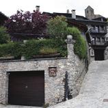 Casa Artigues I