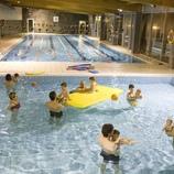 Relax y diversión en Berga Resort