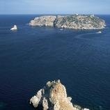 Estació Nàutica de l'Estartit - Illes Medes