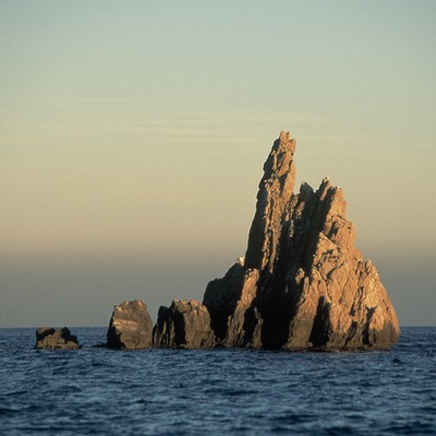 Illes Medes.