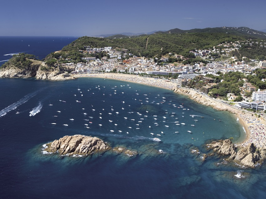 Coastal view  (Miguel Angel Alvarez)
