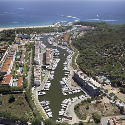 Caleta Palace