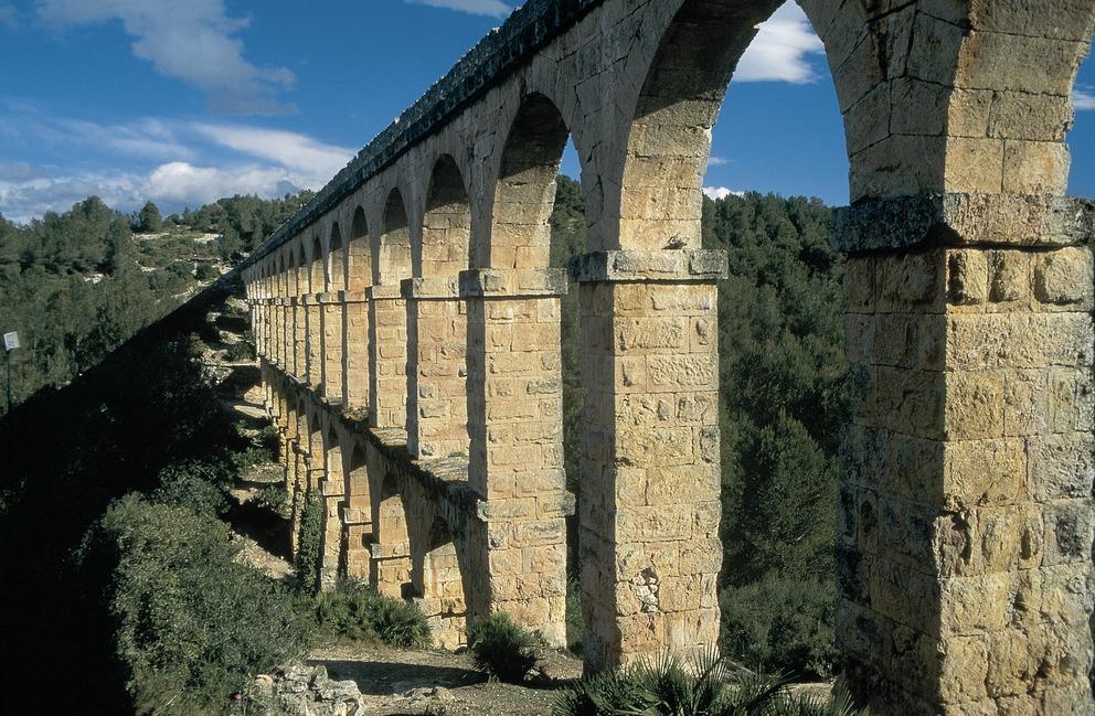 Tarragona © Servicios Editorials Georama
