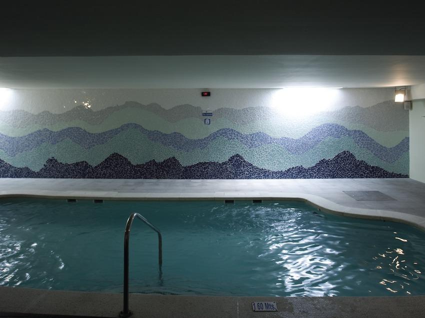 Hotel Prestige Victòria Elit (Nano Cañas)