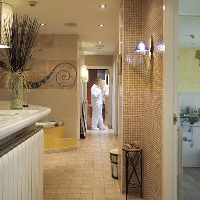 Suite Aparthotel & Spa Eth Refugi d'Aran (Nano Cañas)