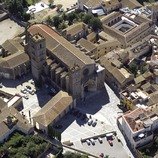 Ajuntament de Castelló d'Empúries - Empuriabrava
