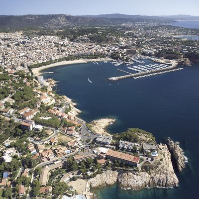 Vista litoral  (Miguel Angel Alvarez)