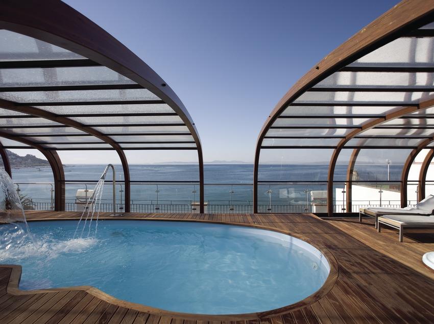 Hotel & Spa Terraza (Nano Cañas)