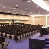 Baix Llobregat Convention Bureau