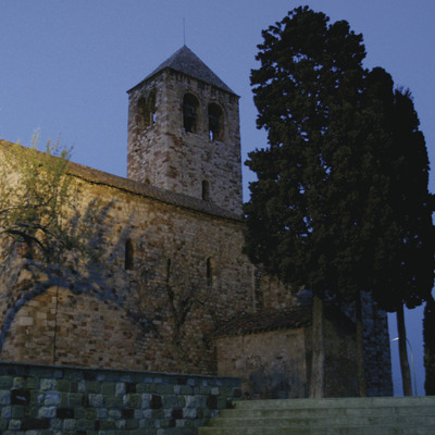 La Románica Barberà del Vallès