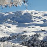 Esquí, relax y lujo en Baqueira