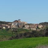 Calonge de Segarra (Diputació de Barcelona)