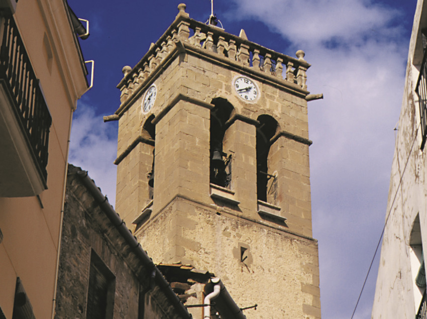 © Consell Comarcal del Bages