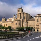 Catedral de Santa María de Solsona