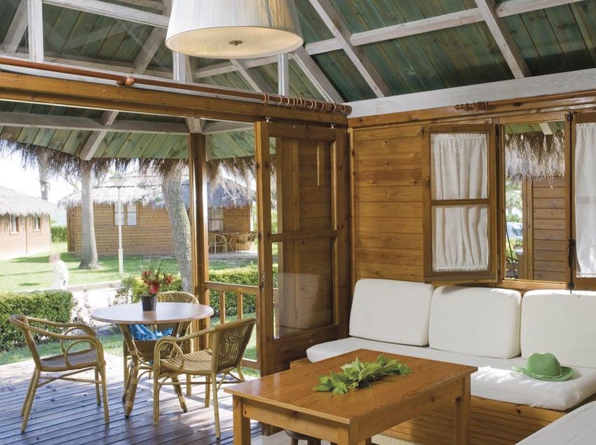 Sanguli Salou Camping & Resort