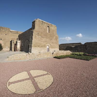 Castell Templer de Gardeny