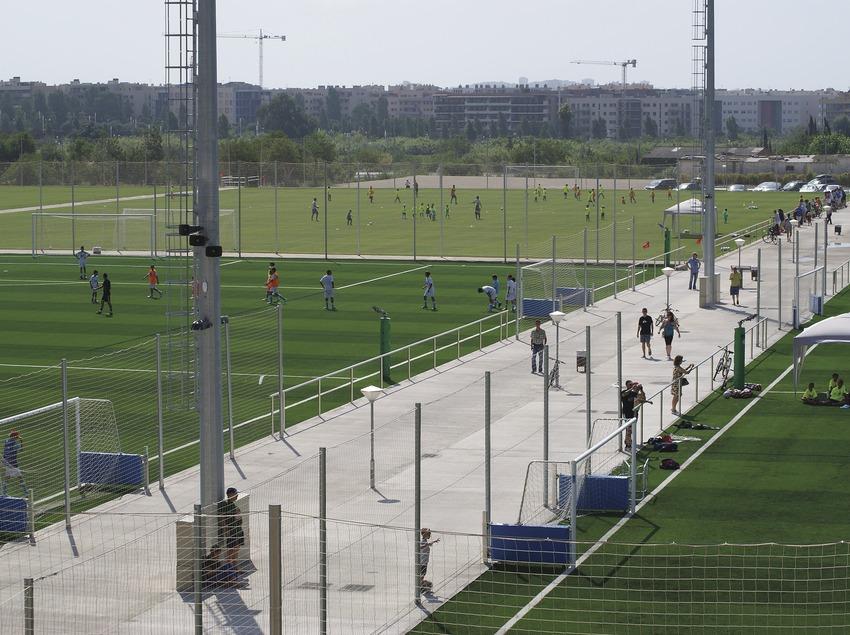 SONY DSC   (Esportiu Salou)