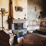 Casa Rural Cal Rei. (Oriol Clavera)