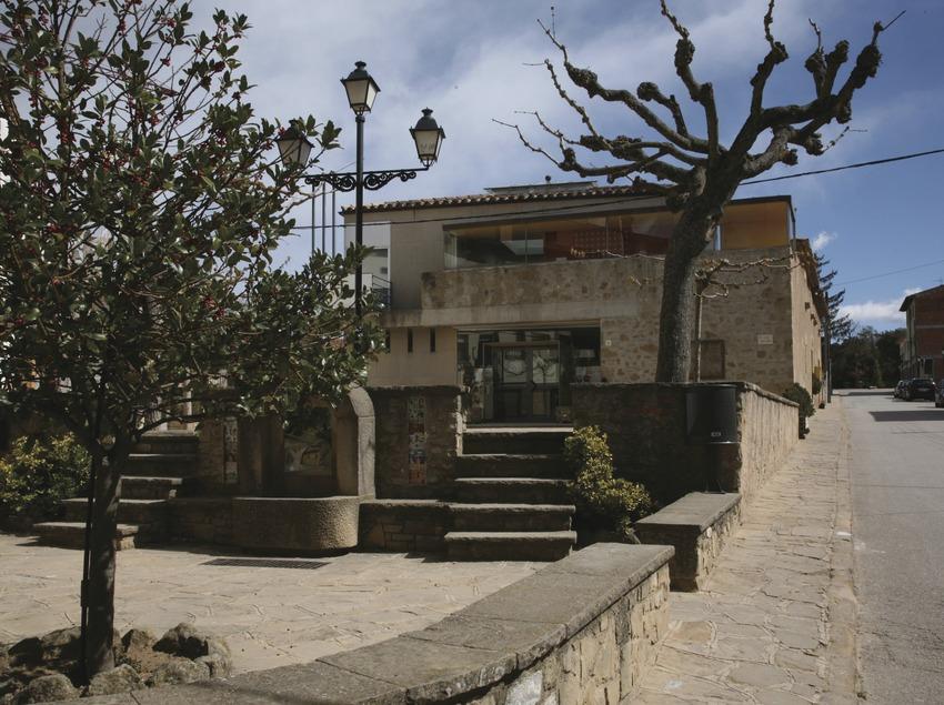 Castellcir (Diputació de Barcelona)