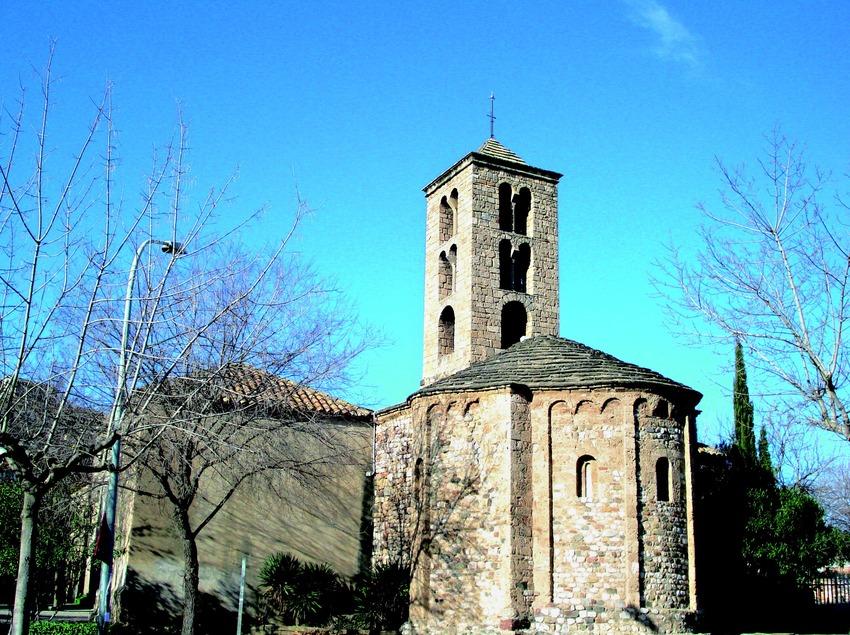 Abrera (Diputació de Barcelona)