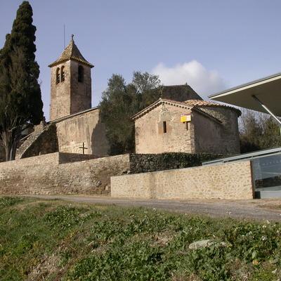 Muntanyola (Diputació de Barcelona)