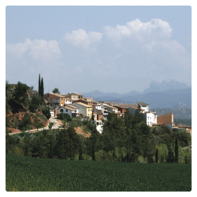 Orpí (Ajuntament d'Orpí)