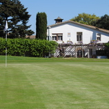 Club de Golf de Sant Cugat (Club de Golf de Sant Cugat)