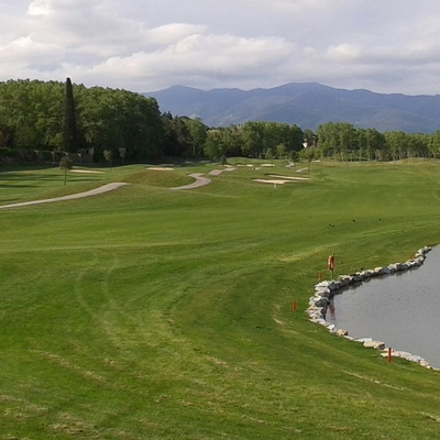 Vilalba Golf Club (Vilalba Golf Club)