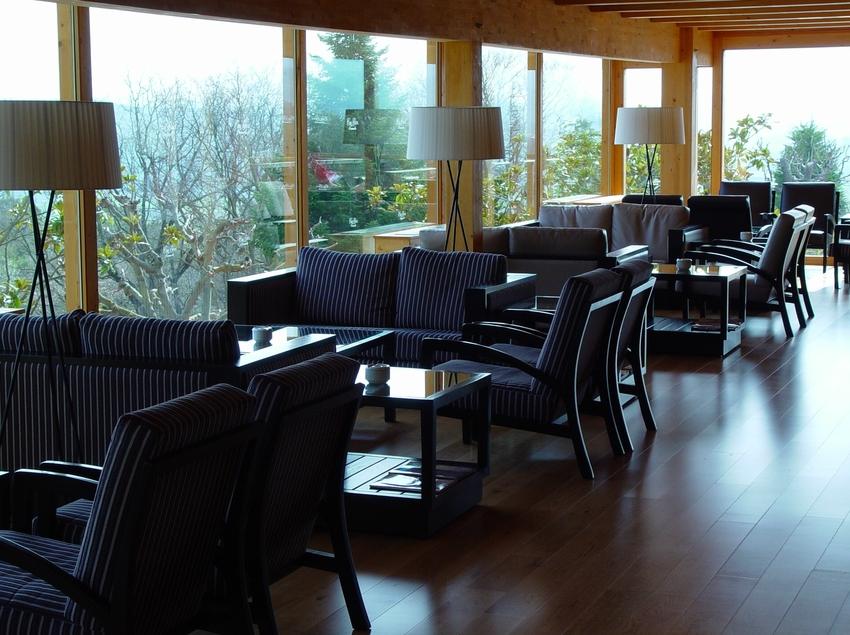 Hotel Can Boix   (© Hotel Can Boix de Peramola)