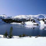 Aràneu Escuela de esquí
