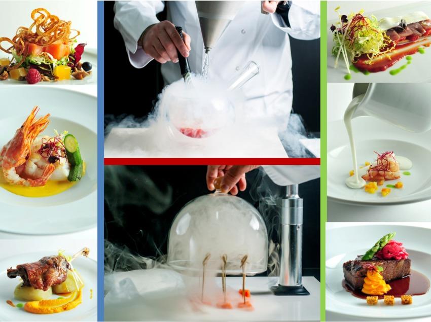 Catering Sensacions - Gastronomia   (Catering Sensacions)